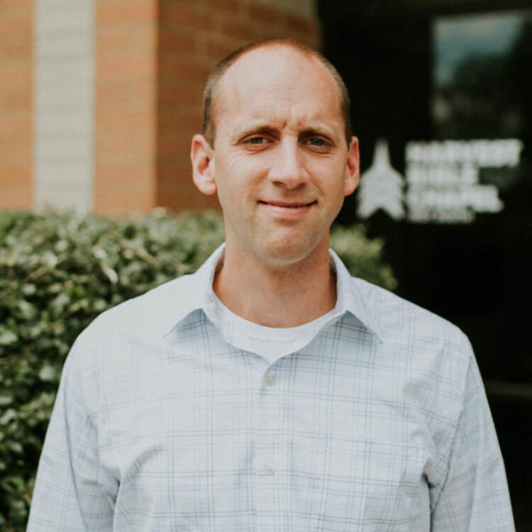 Andrew Tschopp